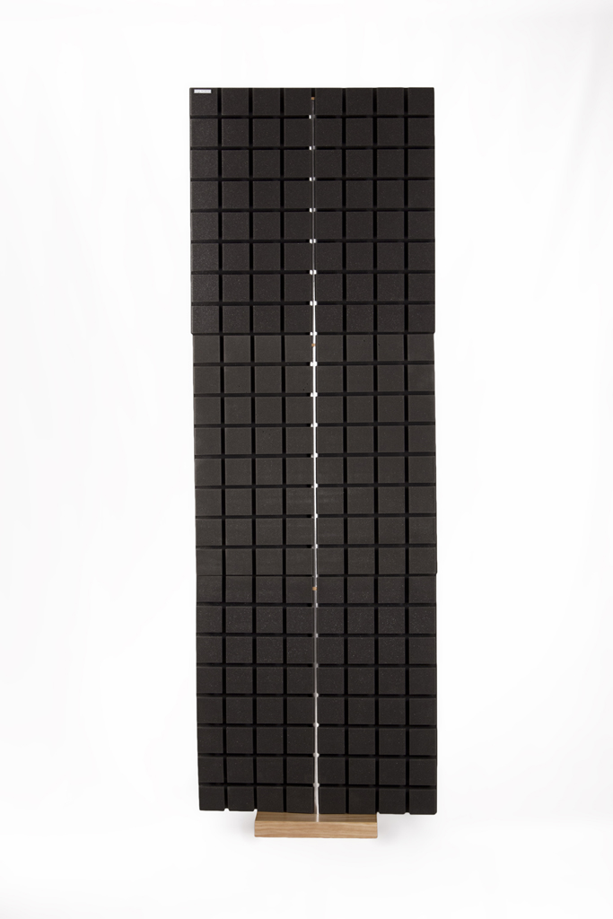 Flexi Wall