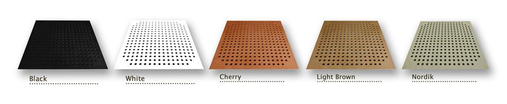 Square Tile 2