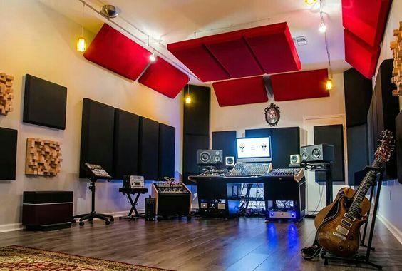 هوم استودیو
